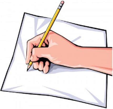 Pressure of school essay
